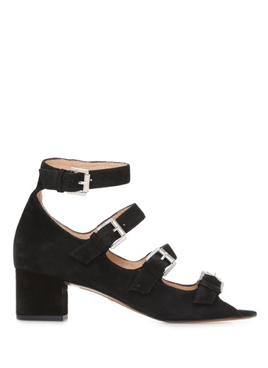 Sandalet-Whistles